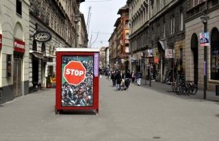 Macaristan'da sığınmacı ve İslam karşıtı seçim...