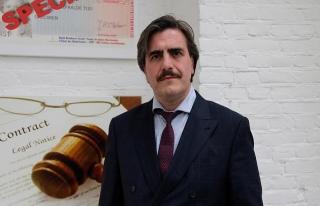 'Hollanda, Türklerin yurt dışı mal varlıklarını...
