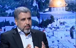 Filistin İslami Cihad Hareketi Şallah için 'İyi'...