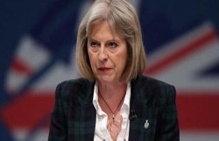 İngiltere'den Suriye operasyonunda 'ulusal çıkar'...