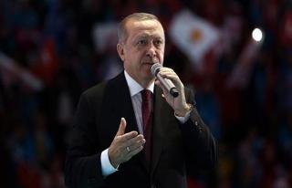 'Suriye'de Türkiye'nin olmadığı bir adımın atılması...