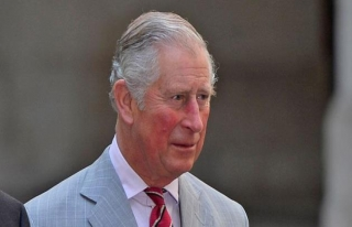 2. Elizabeth koltuğunu Prens Charles'a bırakacak