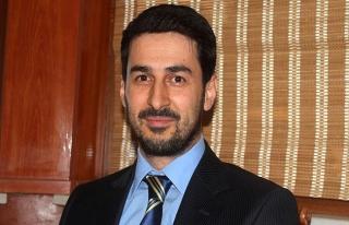 Maarif Vakfı'ndan Afganistan'da eğitim hamlesi