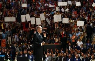 Türkiye ve dünya gündeminde bugün / 06 Mayıs...