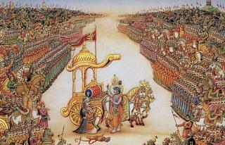 Son Dönem Pakistan ve Hindistan Öykücülüğü