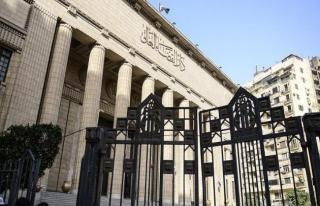 Mısır'da 555 kişi askeri yargıya sevk edildi