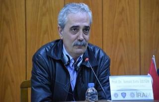 'Velayet-i Fakih meselesi karmaşaya yol açtı'