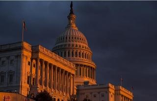 ABD Senatosu, Trump'ın başını ağrıtacak