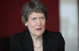 Yeni Zelanda'nın eski Başbakanı Clark: BMGK derin...