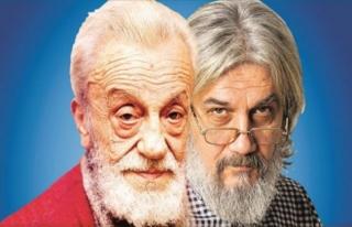 Mirzabeyoğlu Necip Fazıl'ın yanına defnedilecek