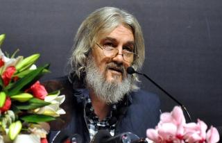Salih Mirzabeyoğlu kimdir? | GRAFİK