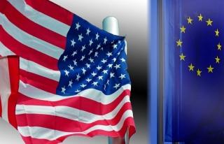 'Avrupa ülkeleri, ABD'yi karşısına almayacaktır'