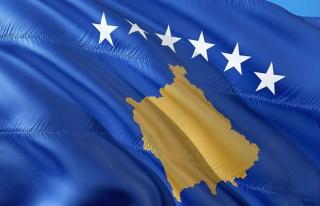 TİKA Kosova için çalışmalarını tamamladı
