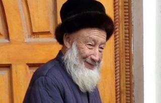 Doğu Türkistanlı alim için Gıyabi cenaze namazı
