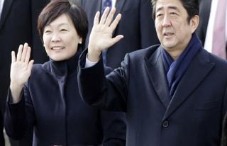 Japonya'da resmi belgede tahrifata ceza