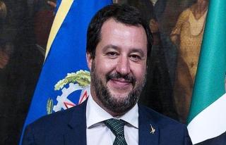 İtalya'dan AB'ye 'somut yardım' çağrısı