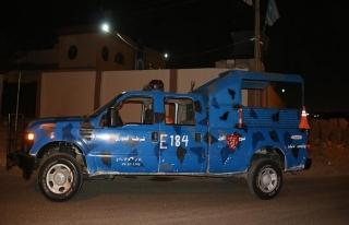 Kerkük'te Türkmen daire başkanına suikast