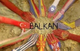 Balkan Halkların 24 Haziran Seçim Beklentileri