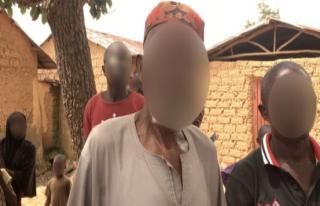 Nijeryalı imam Hristiyanları saldırganlardan korudu