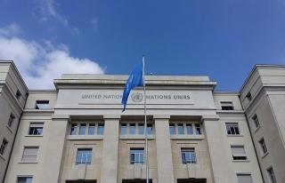 BM'den 'Yemenli tutsak' açıklaması