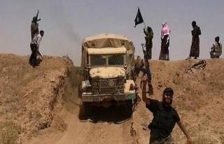 Irak'ta Seçim Süreci ve Şii Grupların Pozisyonu