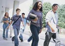 İngiltere Üniversiteleri Türkiye'ye geliyor