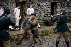 İngilizlere karşı bir direniş hikayesi