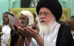 Şii ve Sünni liderler toplanıyor
