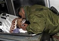 İsrail Beyt Hanun'a saldırdı: 7 şehit