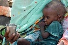 500 Bin Bebek Doğduğu Gün Ölüyor