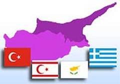 Kıbrıs, AB yolunda saatli bir bomba