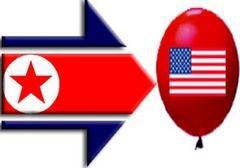 Kuzey Kore'den ABD'ye ağır suçlama