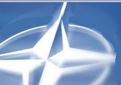 NATO Genel Sekreteriyle 2 yıl daha