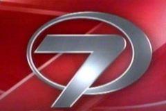 Mekke'de 2 Türk TV ekibine gözaltı