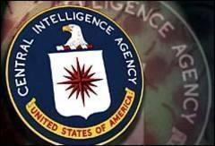 CIA, gerçeklerden korkuyor