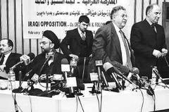 Şii ve Sünniler Ankara'da buluşuyor