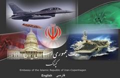 ABD'nin İran Savaş planı...