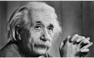 Einstein'ın teorisi doğrulandı