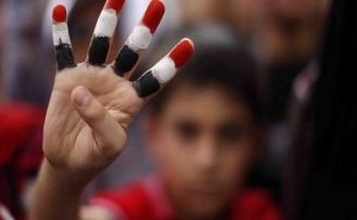 Mısır'da İhvan'dan yeni girişim