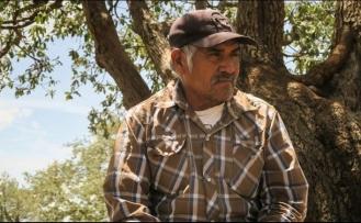 Meksika'da bir aktivist öldürüldü