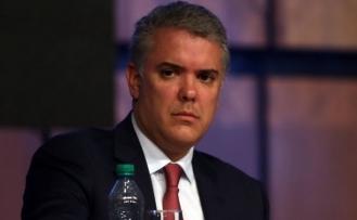 'Suikast girişimi' iddiası... Venezuela işbirliği önerdi