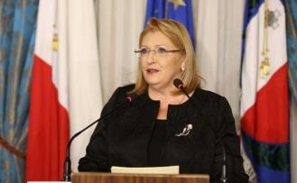 Malta Cumhurbaşkanı Türkiye'ye geliyor