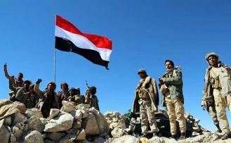 Yemenli taraflar esir takası için Amman'da