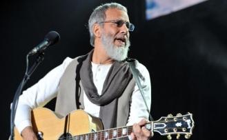 Yusuf İslam'dan Yeni Zelanda Başbakanı'na: O benim kahramanım