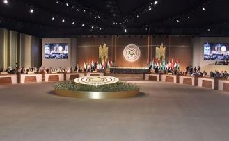 Arap Birliği'nden Filistin için 'Nekbe' mesajı