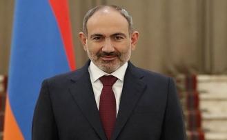Petrosyan'dan Paşinyan'a, Ermenistan'ın Türkiye politikasında değişen bir şey var mı?
