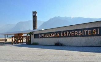 Pamukkale Üniversitesi Rektörü Bağ hakkında soruşturma açıldı