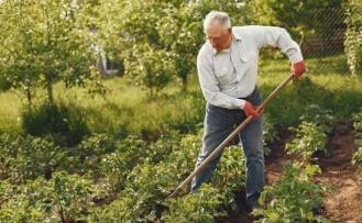 65 yaş üstü nasıl aktiviteler yapmalı?