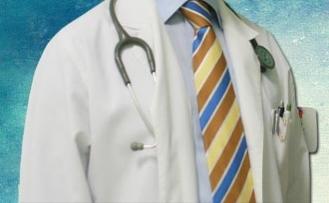 'Sağlıkta yeni dönem' tartışılıyor