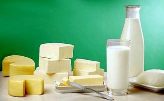 Peynirin yeni standartları Resmi Gazete'de